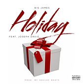 Holiday by Big James
