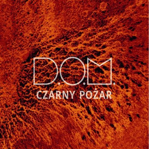 Czarny Pozar by DOM