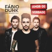 Amor de Verdade by Bruninho e Davi