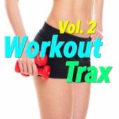 Workout Trax, Vol. 2 von Various Artists