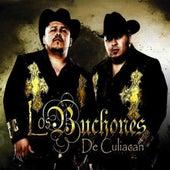 En Vivo by Los Buchones de Culiacan