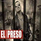 El Preso by El Komander