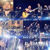 El Guayaba by La Edicion De Culiacan