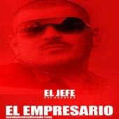 El Empresario by El Komander
