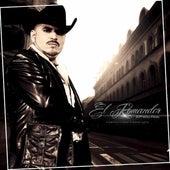 Corrido De Rafael Rios by El Komander