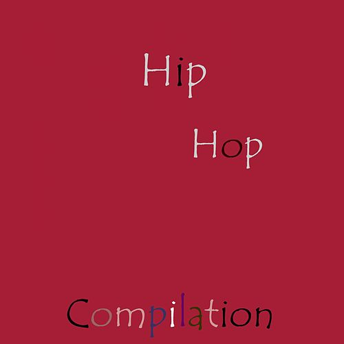 Hip Hop Compilation by Big Pun