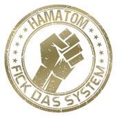 Fick das System by Hämatom