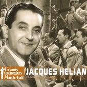 160 minutes avec Jacques Hélian (Collection