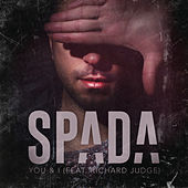You & I (Radio Edit) by Spada