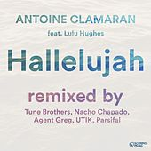 Hallelujah (Remixes, Pt. 2) by Antoine Clamaran