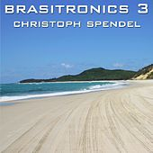 Brasitronics 3 by Christoph Spendel