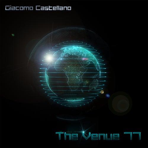 The Venue 77 by Giacomo Castellano