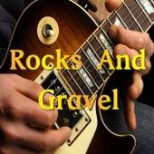 Rocks And Gravel von Various Artists