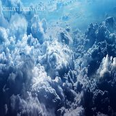 Chillout Ambient, Vol. 5 by Various Artists