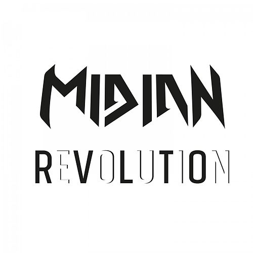 Revolution by Midian