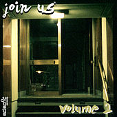 Join Us Volume 2 by Various Artists