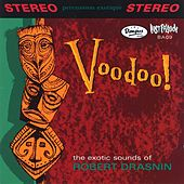 Voodoo! by Robert Drasnin