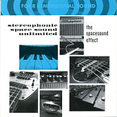 The Spacesound Effect by Stereophonic Space Sound Unlimited