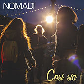 Così sia by Nomadi