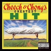 Cheech & Chong's Greatest Hit by Cheech and Chong