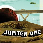 Jupiter One by Jupiter One