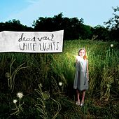 White Lights EP by Deas Vail