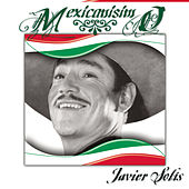 Mexicanísimo by Javier Solis