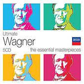 Ultimate Wagner by Various Artists
