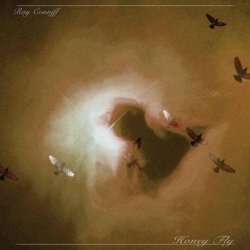 Honey Fly von Ray Conniff