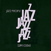 Jazz Record von Sam Cooke