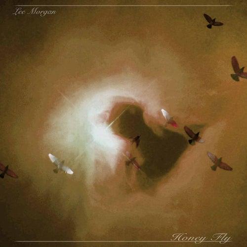 Honey Fly von Lee Morgan