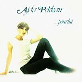 Pour lui by Ajda Pekkan