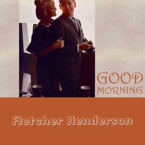 Good Morning von Fletcher Henderson