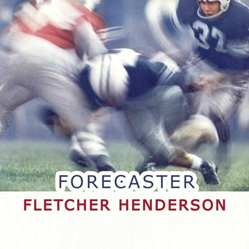 Forecaster von Fletcher Henderson