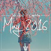 Indie / Rock / Alt Compilation: May 2016 by Various Artists