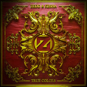 True Colors by Zedd