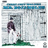 Mr. Bojangles by Jerry Jeff Walker