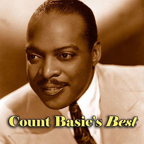 Count Basie's Best von Count Basie