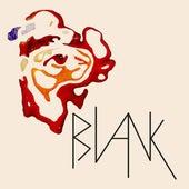 Psychose de nuit - Single by Blank