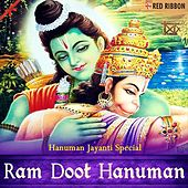Ram Doot Hanuman by Various Artists