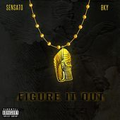 Figure It Out by Sensato