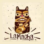 Ay Mujer! by Macha