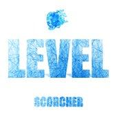 Scorcher by Level