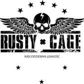 Niecodzienna Lekkość by Rusty Cage