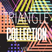 Triangle Collection, Vol. 1 - Best of House and Disco by Various Artists
