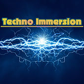 Techno Immersion by Various Artists