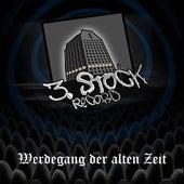 Werdegang der alten Zeit by Various Artists