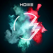 Home by Lz7