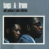 Bags And Trane by John Coltrane