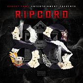88 (Radio Version) by Ripcord